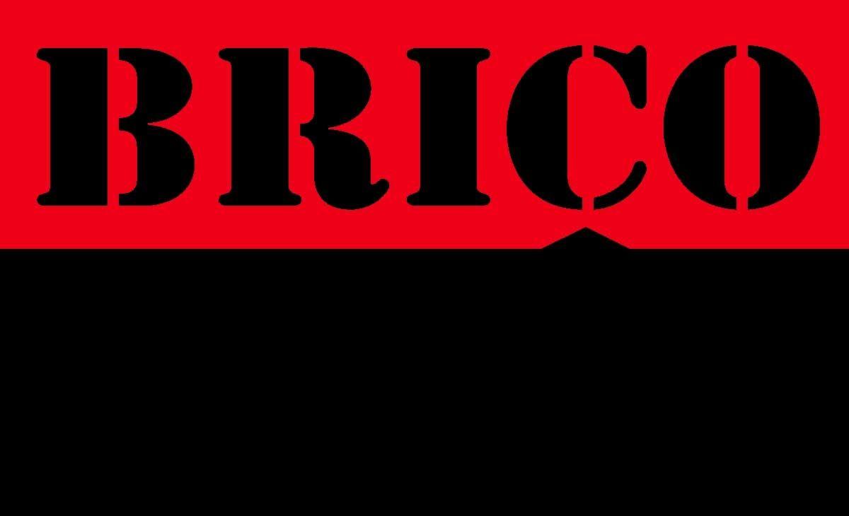 CREDENCE AUTOCOLLANTE BRICO DEPOT PLAN DE TRAVAIL