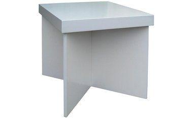 Conforama Tavolini Da Salotto.Tavolini Conforama Mobili Tavolini Arredamento