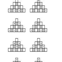 epub A categorification of finite dimensional irreducible representations