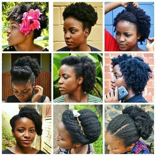 28+ 4c updo hairstyles ideas in 2021