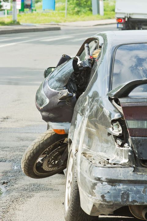Pin On California Car And Motorcycle Safety And Accident Prevention