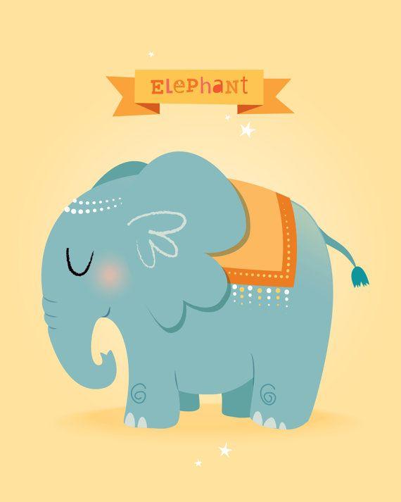 Baby Shower Gift Safari Animal Set New Born Gift Animal Arte Infantil Desenhos E Ilustracoes