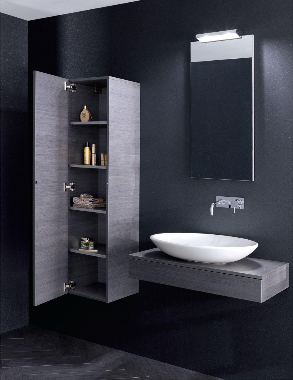 Bathroom experience bathexperience on pinterest