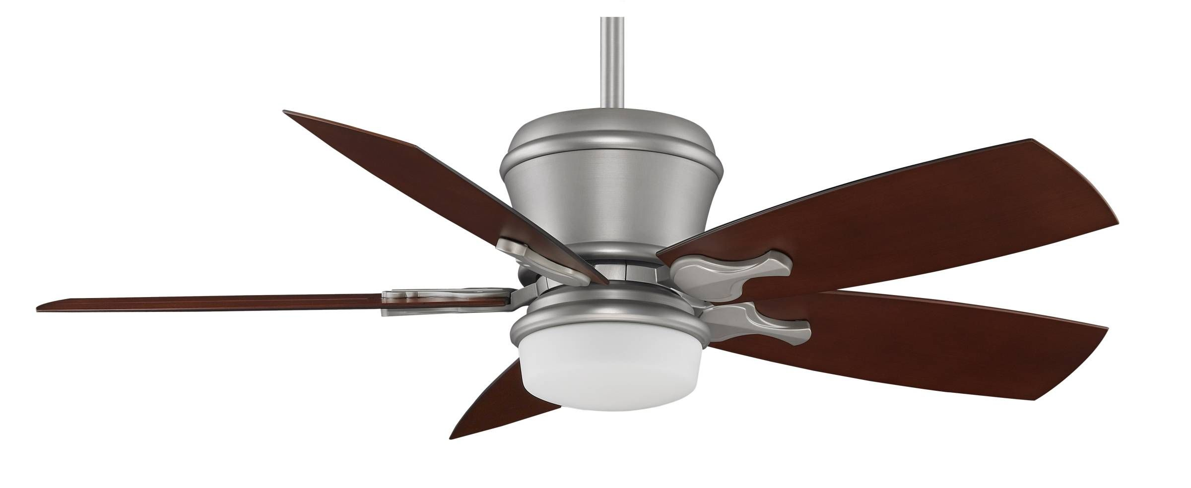 fanimation sandella mad3260sn bpw20mh airflow rating 5412 cfm cubic feet per minute super energy efficient ceiling fan simple outdoor by minka aire fans