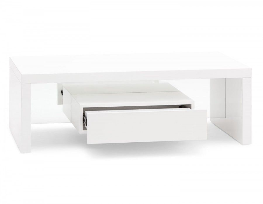 Illusion Coffee Table Living Room Structube Home