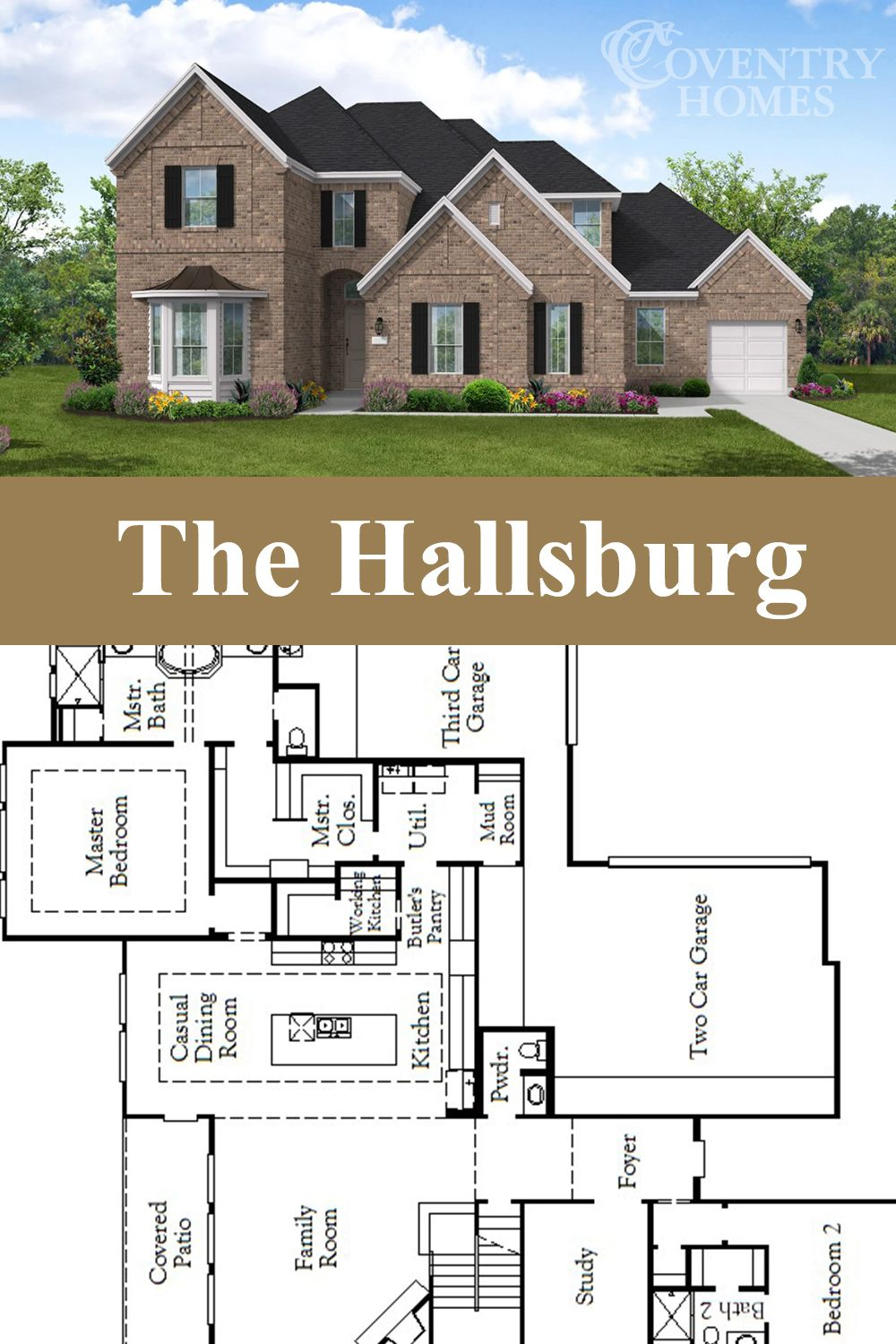 New Home Plans Floor Plan Designs New House Plans Floor Plan Design Floor Plans