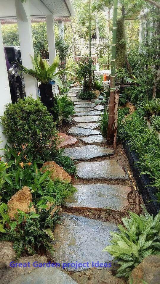 Photo of 10 forskjellige og flotte hage-prosjekter hvem som helst som kan lage 10 forskjellige og flotte hageprosjekter hvem som helst Ca