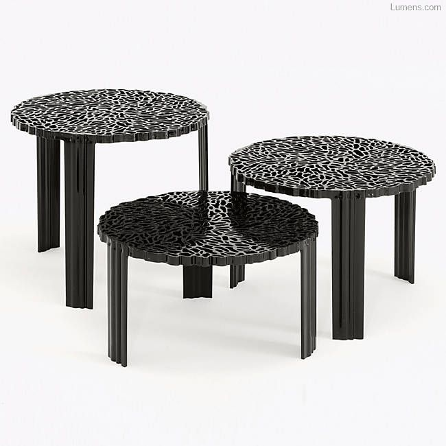 T Table Table Coffee Table Design Interior