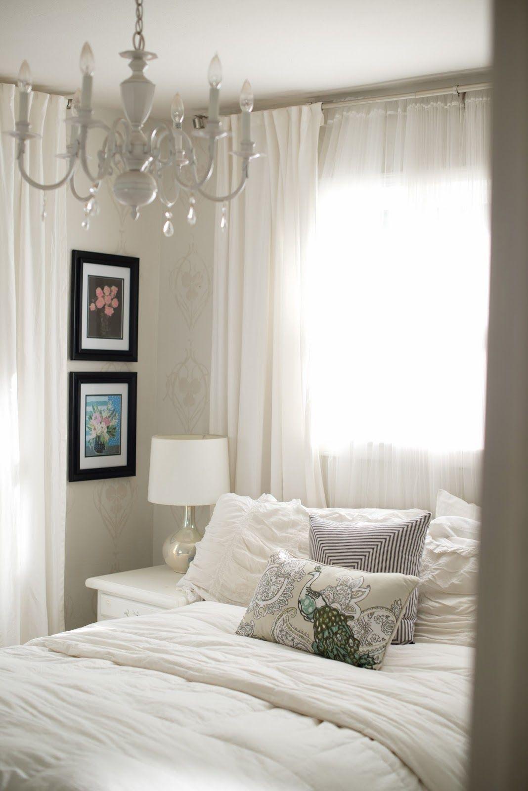 Pretty Paint Colors For Bedrooms valspar asiago | pretty painting ideas | pinterest | valspar