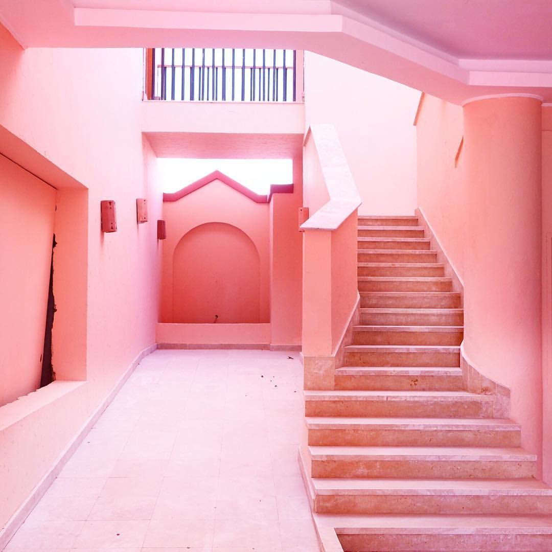 Pin by fefre on •KittyCat• | Pinterest | Pink aesthetic, Pastels and ...