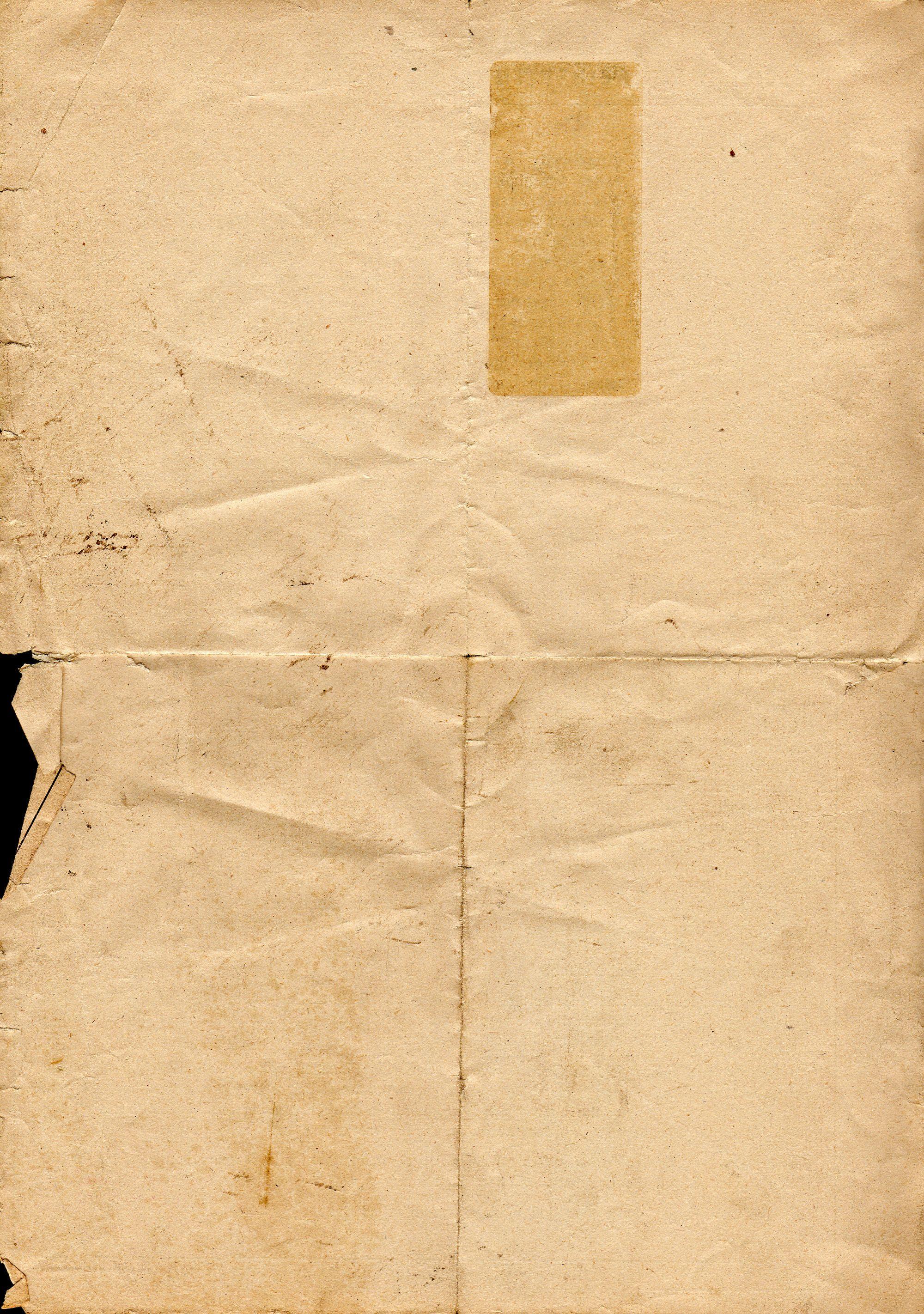 grungy paper texture v8 by bashcorpodeviantartcom