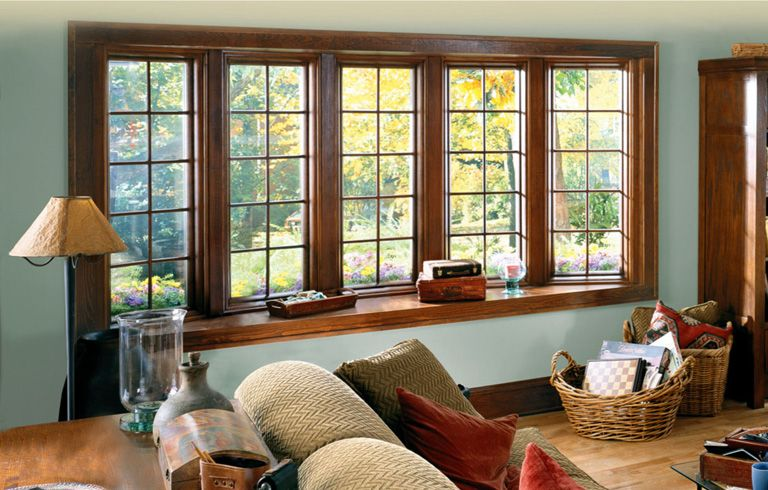 7 Types Of Windows You Didn T Know About Wooden Window Design Minimalist Window House Window Design
