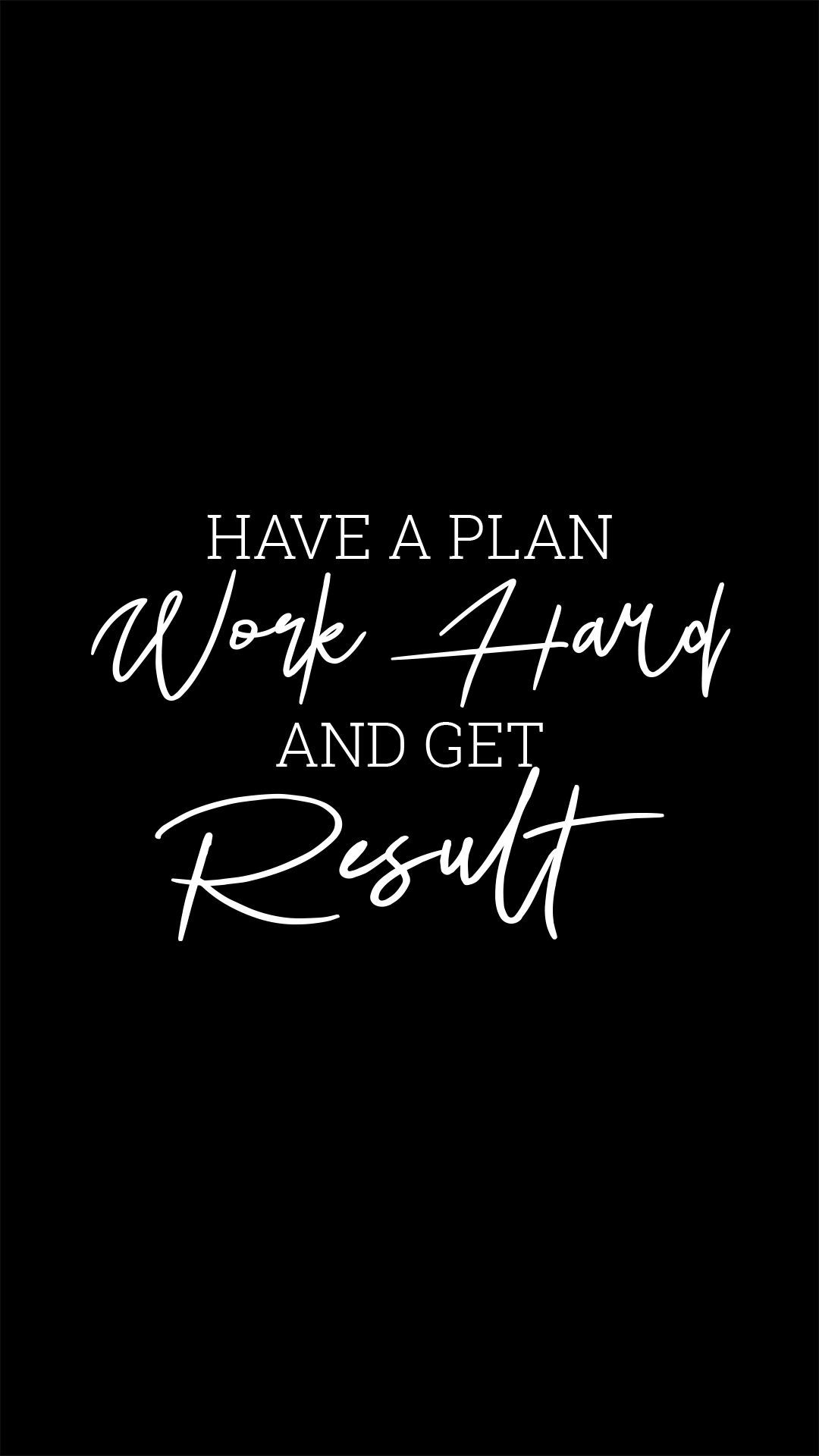Quotes Sayings Inspiration Motivation Girl Bosses Working Moms Mom Bloggers Ins Business Inspiration Quotes Inspirational Quotes Wallpapers Queen Quotes