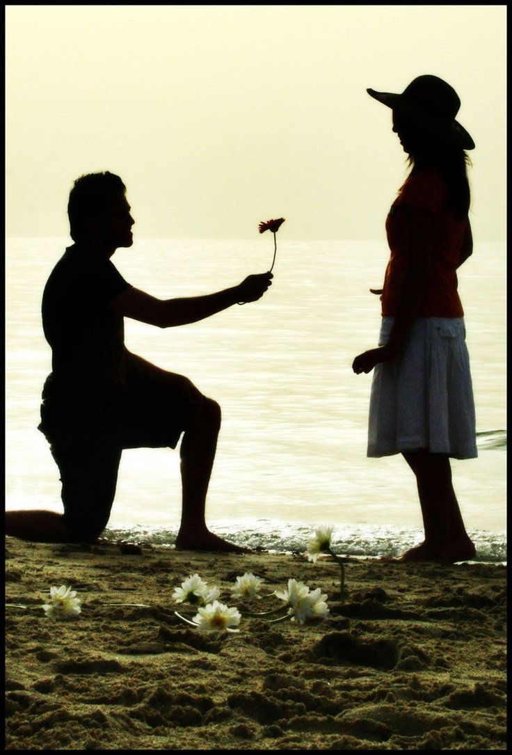Happy Propose day...... Proposal quotes, Happy propose