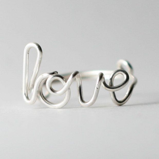 TRUE LOVE - Wickel Ihn um den Finger.