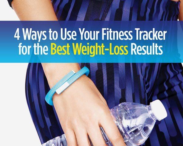 4 ways to lose weight at work image 8