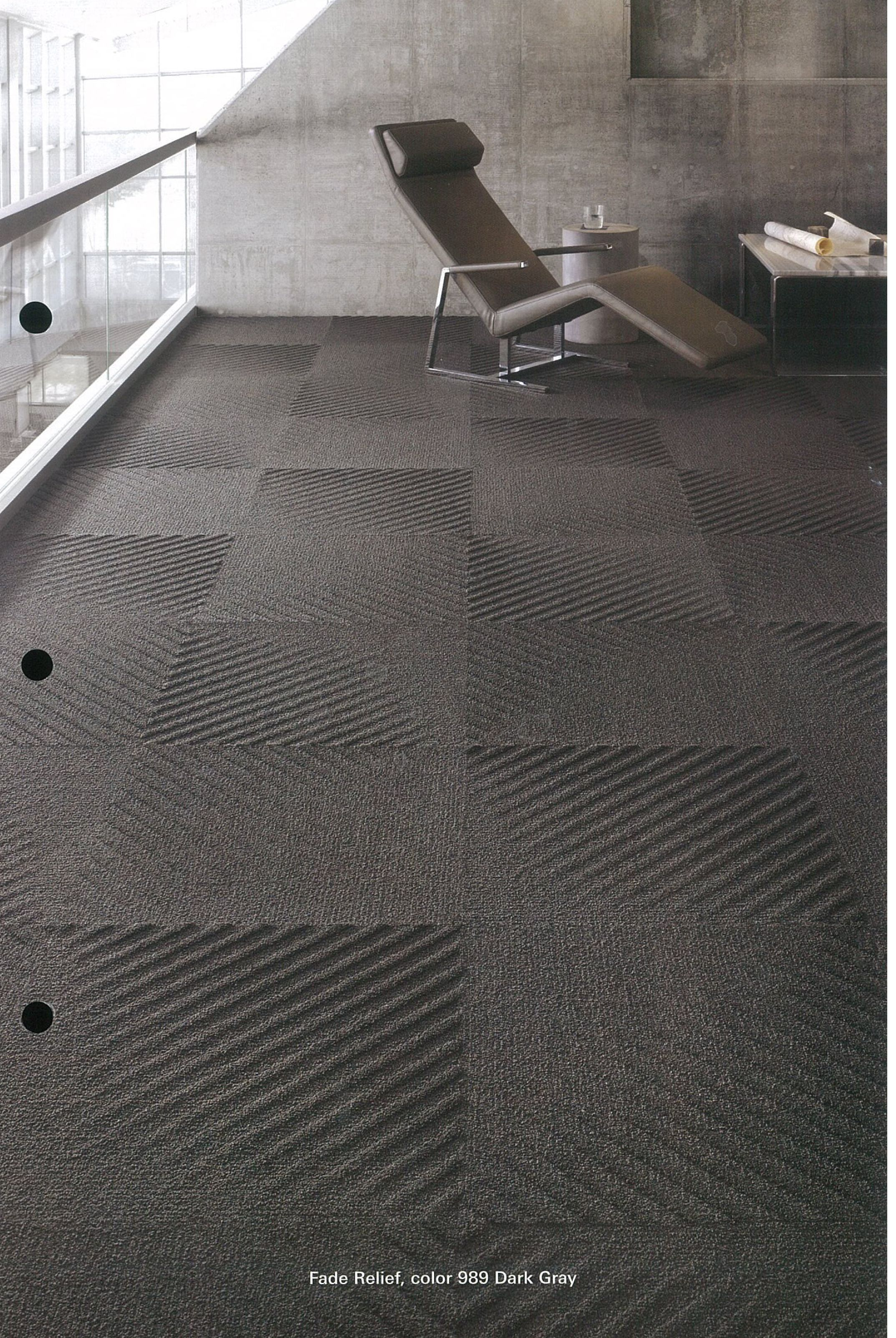 Pin by karube munemitsu on carpet pinterest such a fun and industrial look and modern feel mohawk carpet tiles are available at express flooring in phoenix arizona dailygadgetfo Images