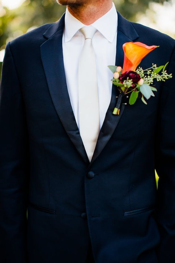 Build your wedding suit. https://thegroomexpert.com/blog/shout-out ...