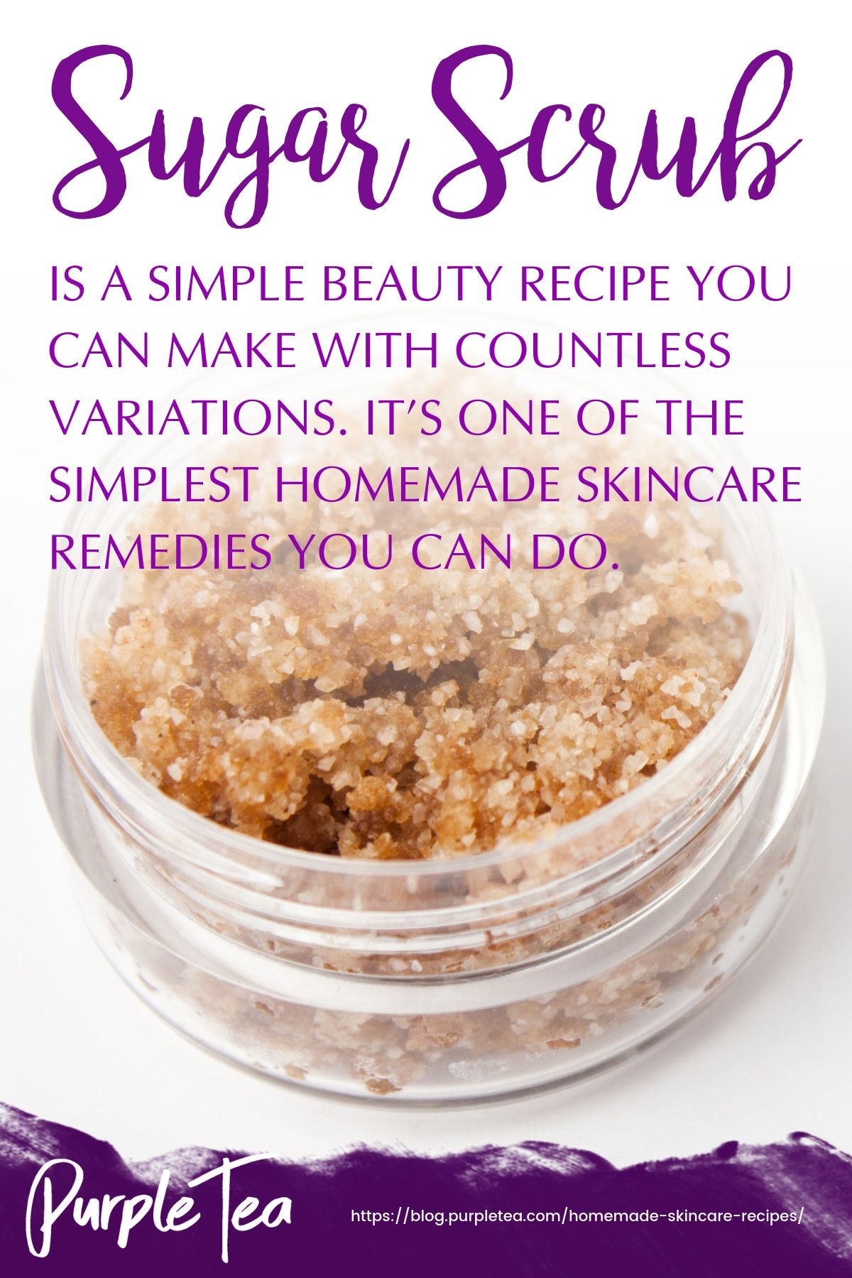 8 homemade skincare recipes you can diy with natural
