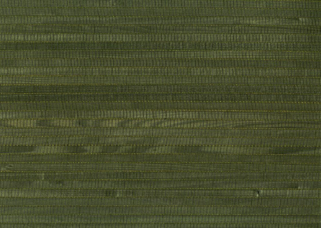 Brewster 6354730 Wallpaper, Home decor, Sage