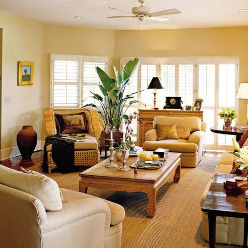 neutral colors   Living room colors, Paint colors for ...