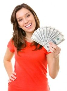 Payday loans over 30 days photo 6