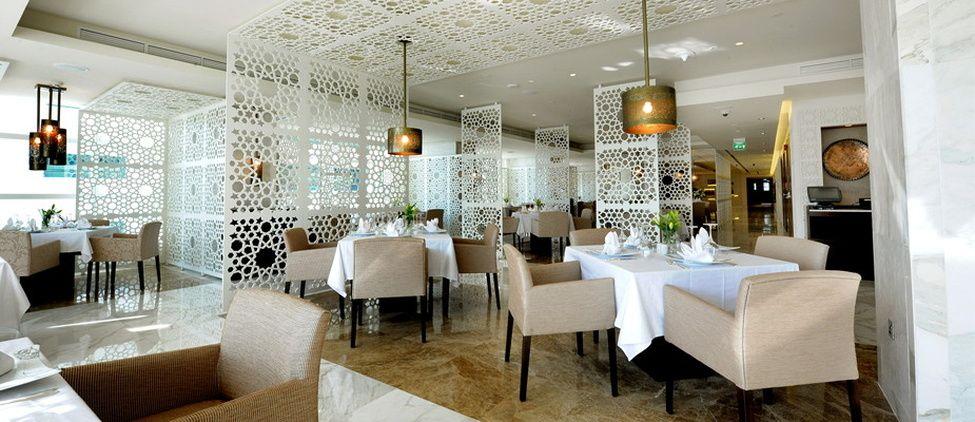 teoria del diseño de interiores radisson royal cafe radisson royal pinterest