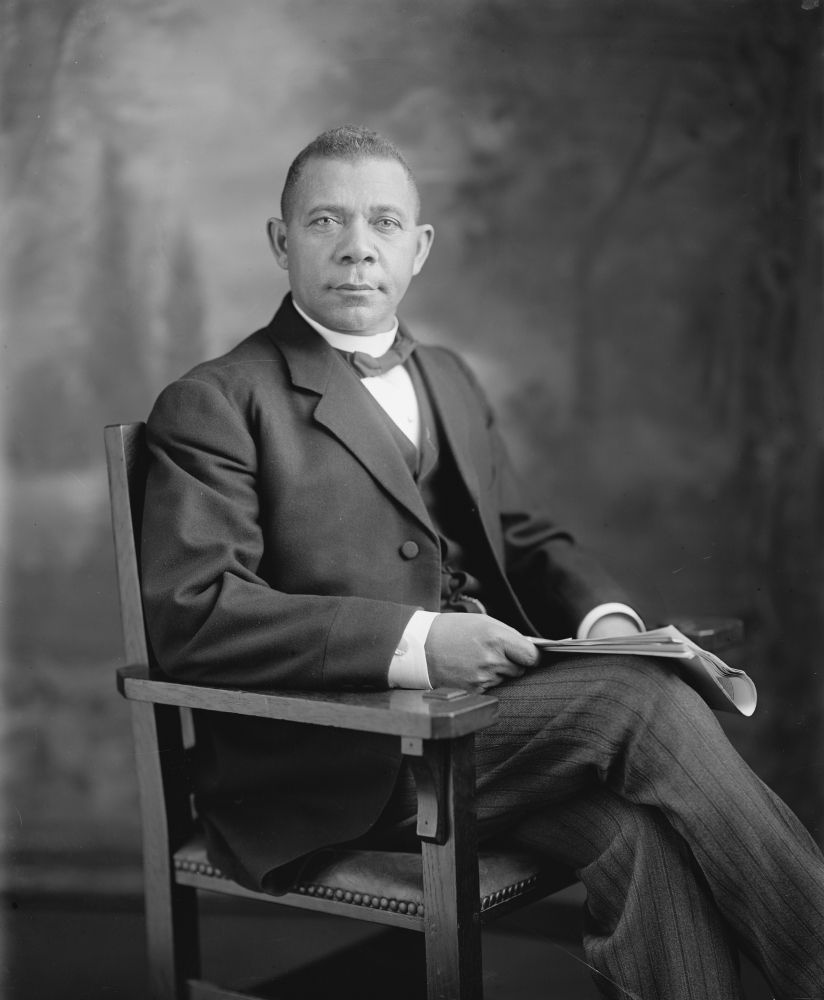 best images about all things booker t washington on 17 best images about all things booker t washington republican presidents presidents and quotes