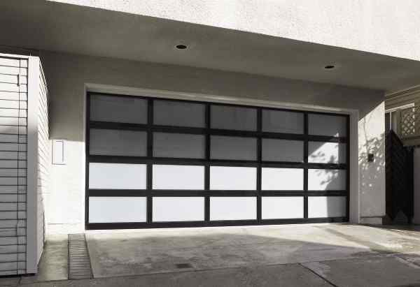 We Have Many Garage Door Designs And Styles To Choose From At Overhead Door  Company Of Lubbock™. Everything From Standard Steel Garage Doors To  Customized ...