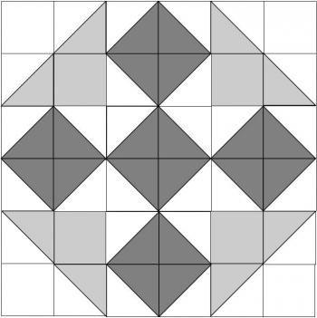 gabarit patchwork bloky pinterest patchwork mod les de patchwork et carr. Black Bedroom Furniture Sets. Home Design Ideas