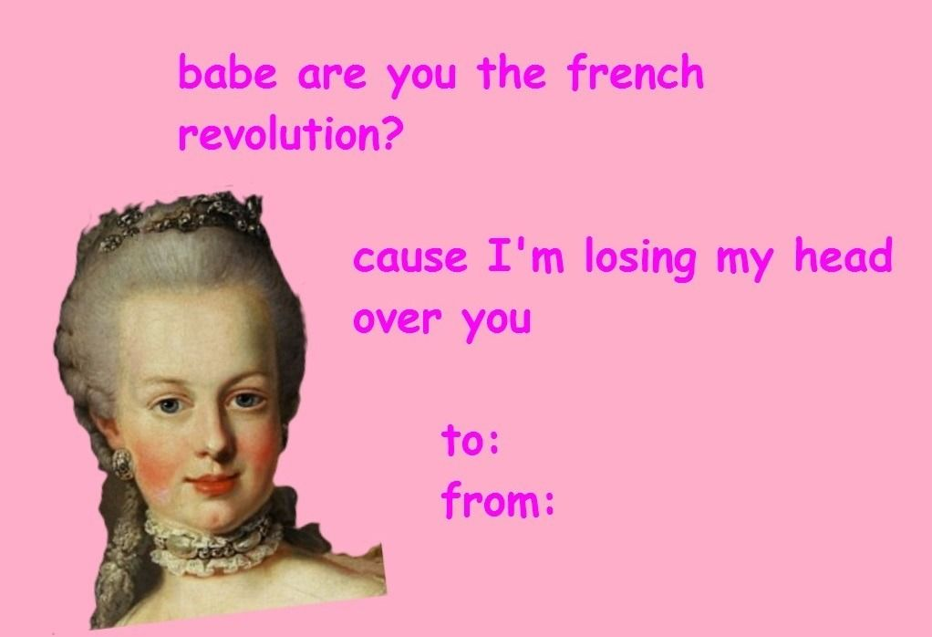 Pin By Bespoke Imp On My Funny Valentine Valentines Day Memes Funny Valentines Cards Valentines Memes