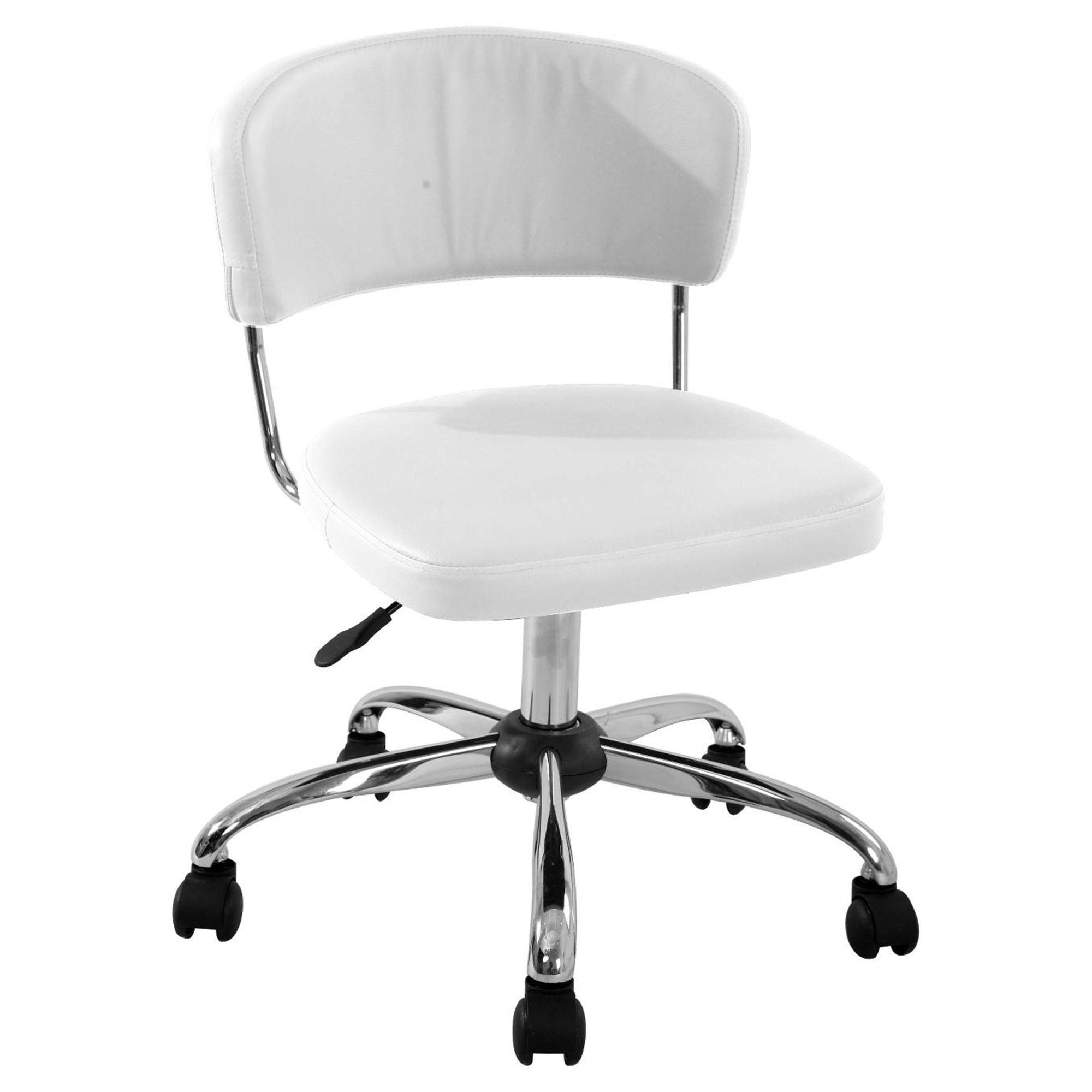 les fauteuils et chaises a roulettes