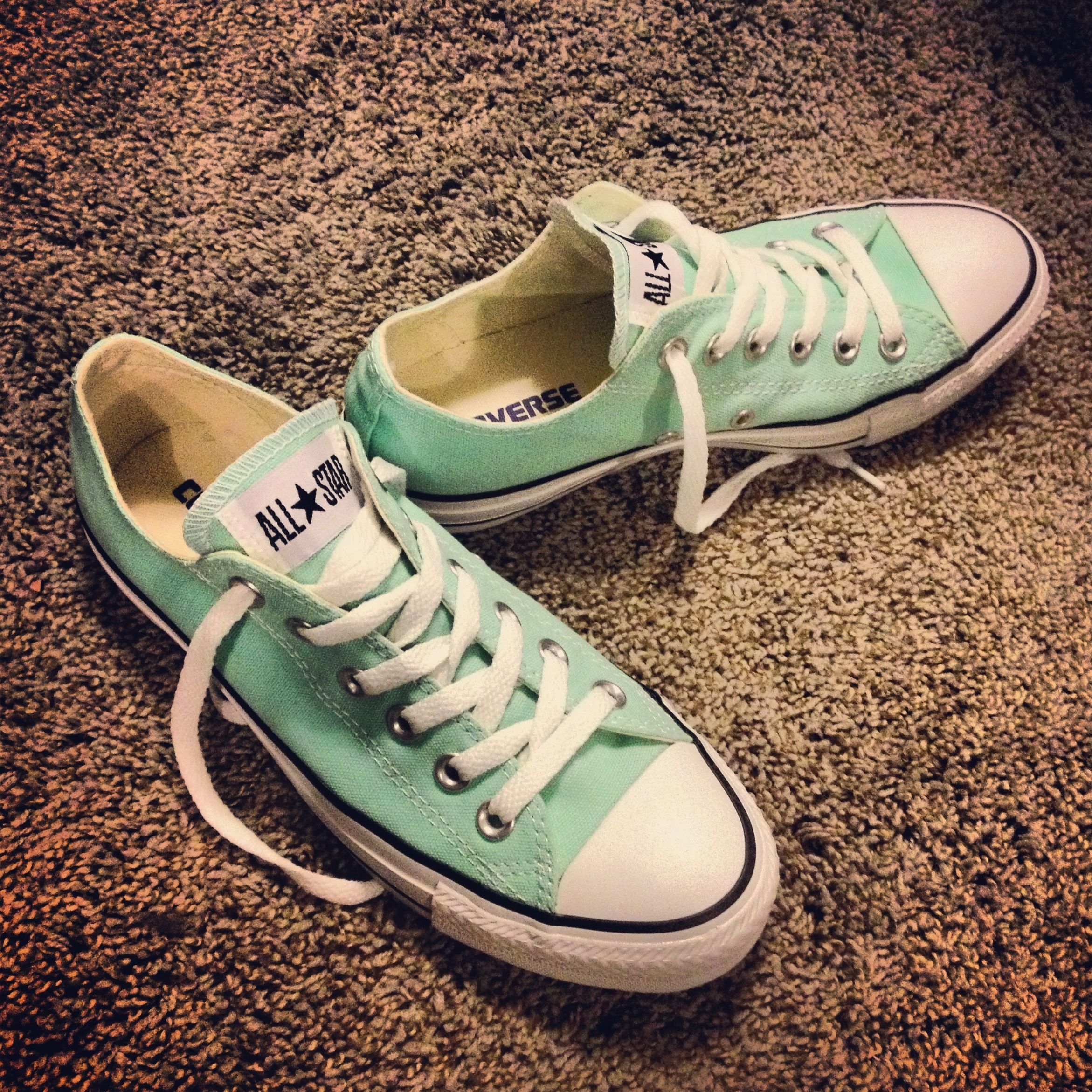 Beach Gl Converse All Star Chuck Taylor S