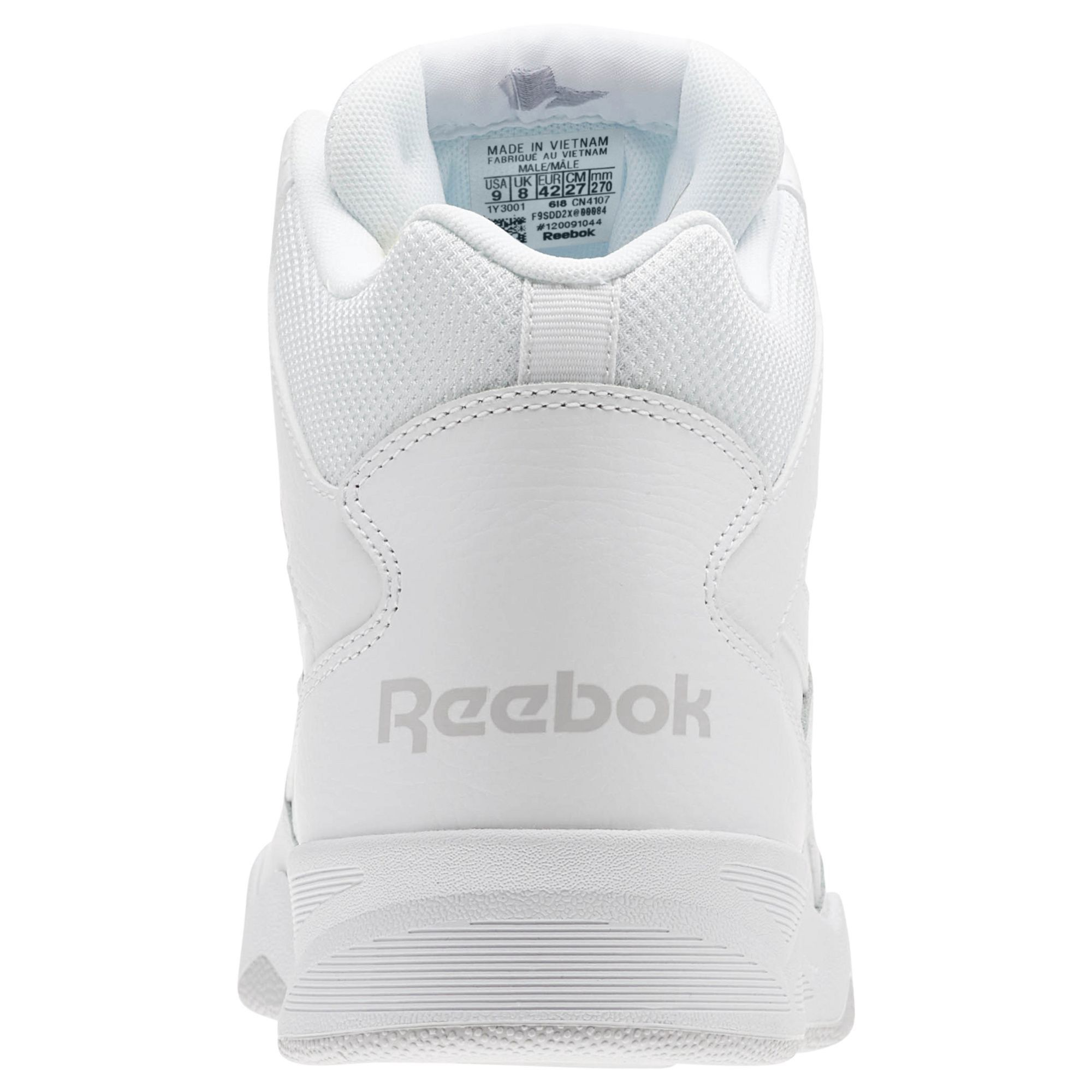 4e8c59bfb2a8 Reebok Royal Bb4500 Hi2 - 10.5