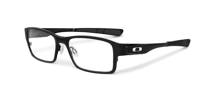 Oakley Prescription Glasses For Men