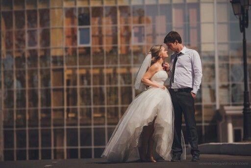 Яна, свадьба 26.04.14
