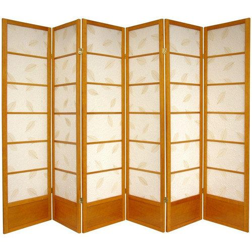 Brilliant 6 Panel Room Dividers Walmart Oriental Furniture 72 X 84 Best Image Libraries Weasiibadanjobscom