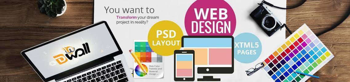 Web Developer Canada Website Design Services Website Design Web Design Services