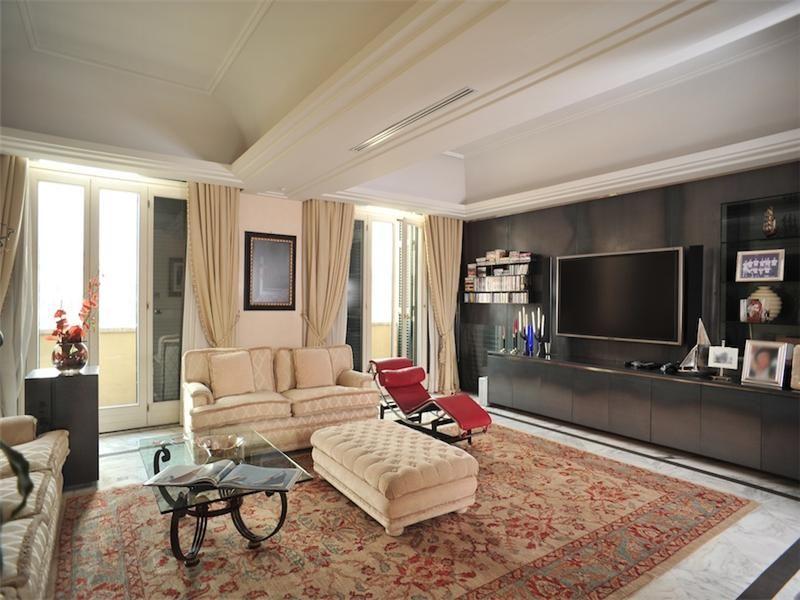 Inilah Cara Mendesain Interior Ruang Tv Minimalis Yang Nyaman Dan