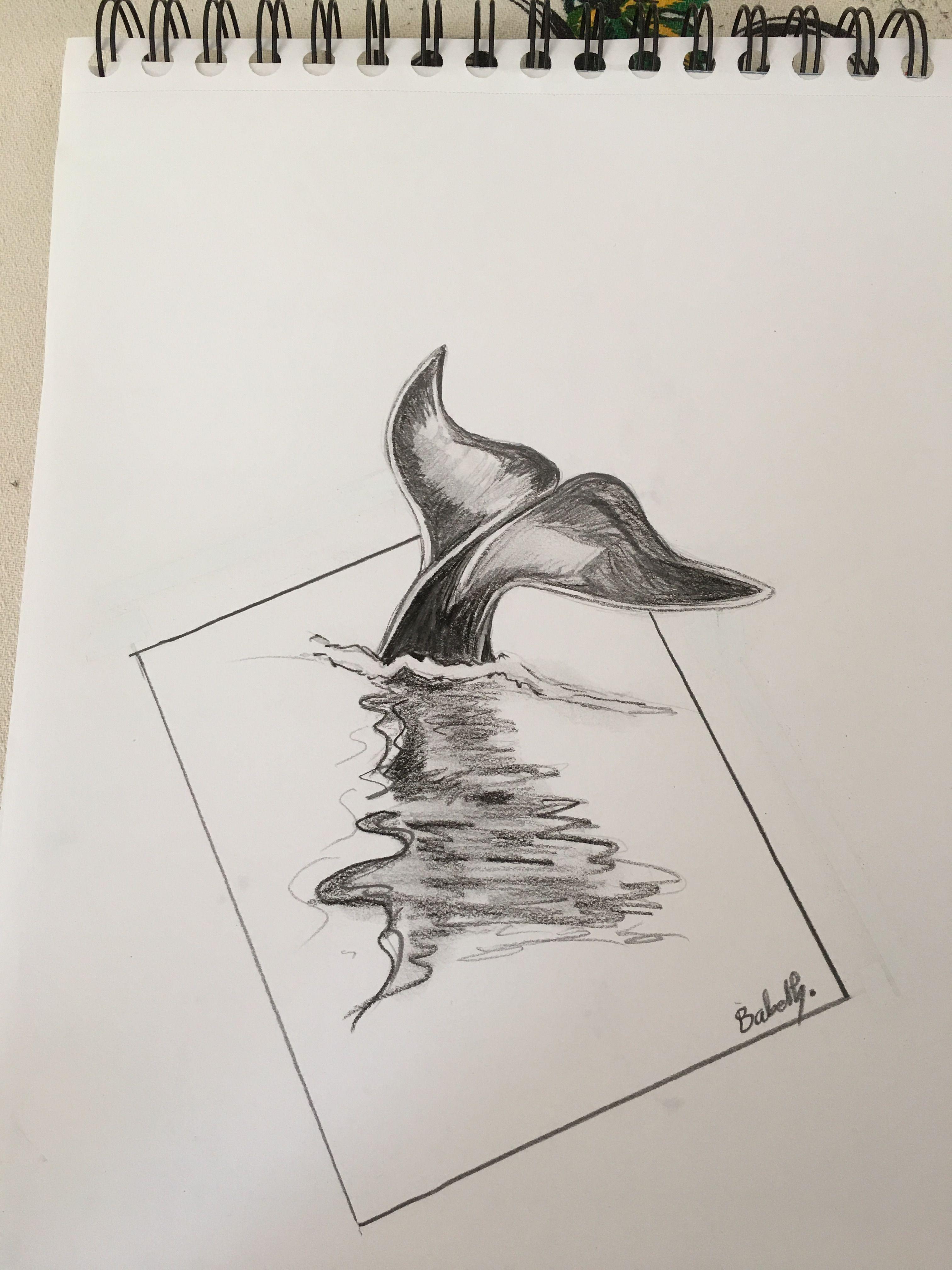 Norris By Anette Augestad On 500px Dibujos A Lapiz Dificiles Dibujar Arte Imagenes Dibujos A Lapiz