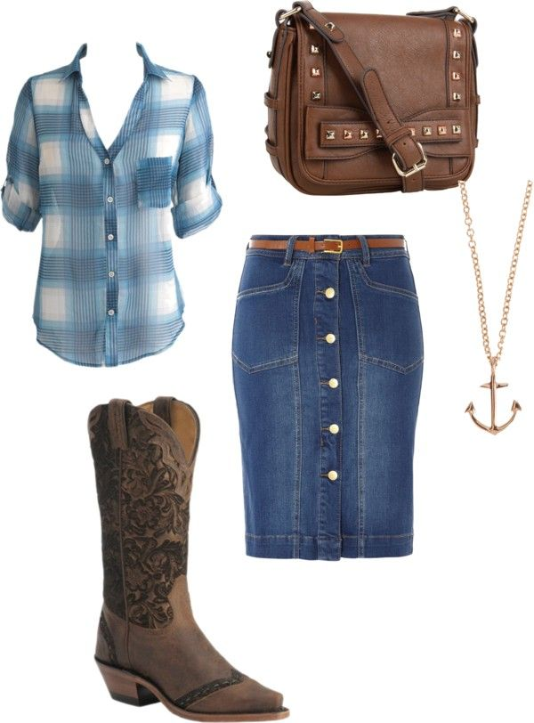 """rustic"" by chappygirl on Polyvore"