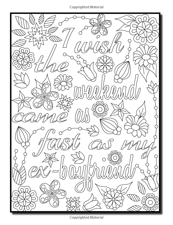 Pin On Jens Coloring Pages