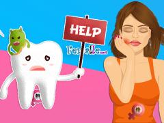 11 Alle natürlichen Zahnschmerzmittel Ihr Zahnarzt möchte nicht, dass Sie es wissen   – Photography