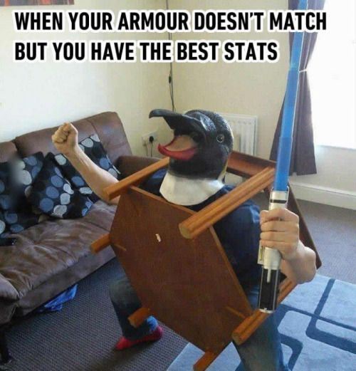 Onward To Victory Lolsnaps Funny Games Funny Pictures Gaming Memes