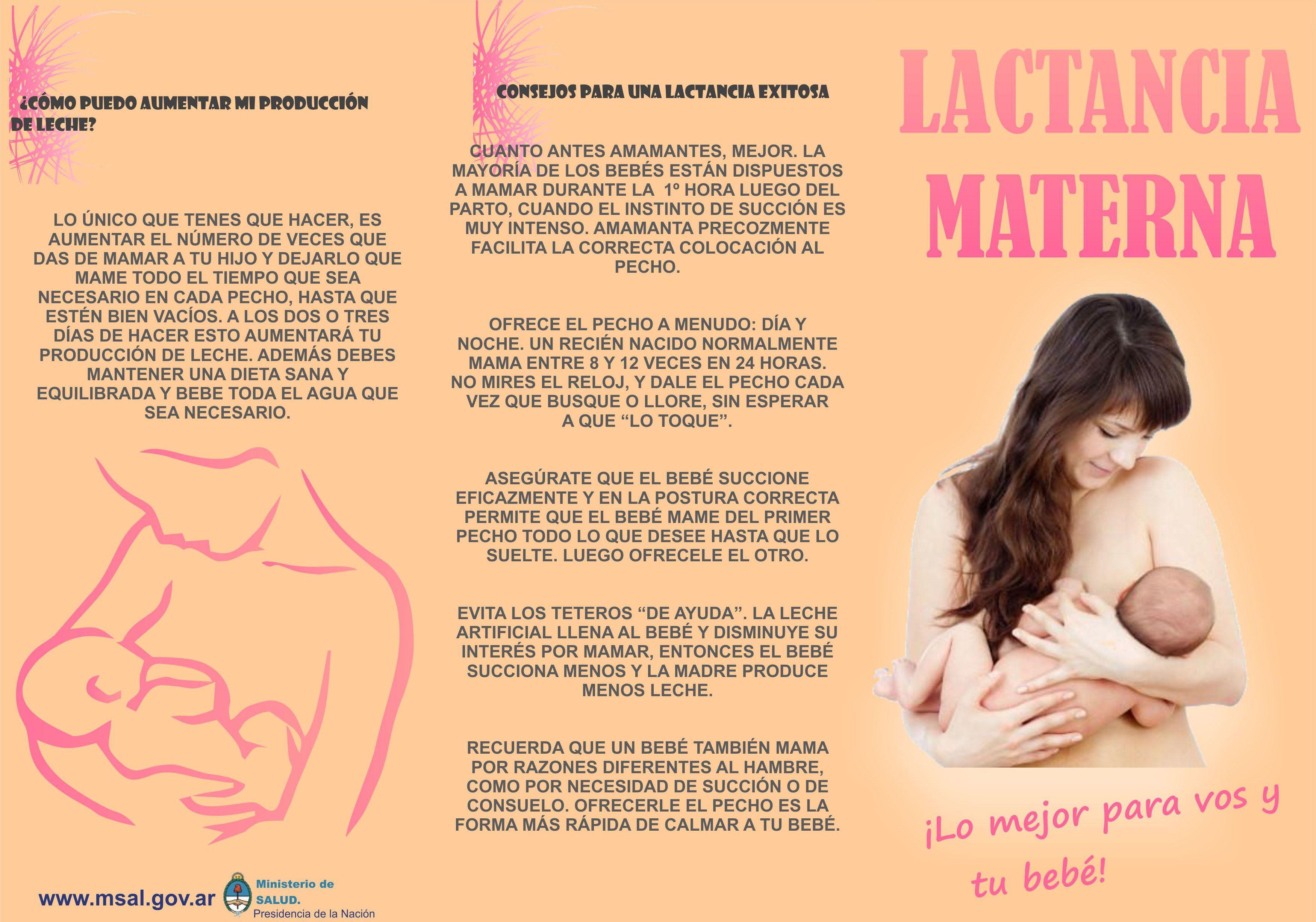 Para lactosa amamantan mujeres sin dieta