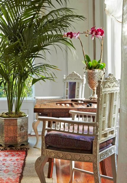 Red Cross Palm Beach Showhouse Sunroom Blog Pinterest Top 40