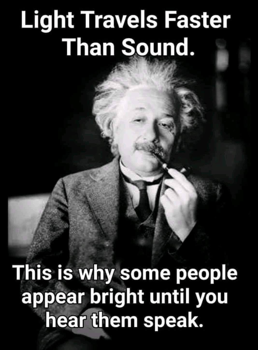 Pin By Avantika On Funny Einstein Quotes Funny Quotes Wise Quotes