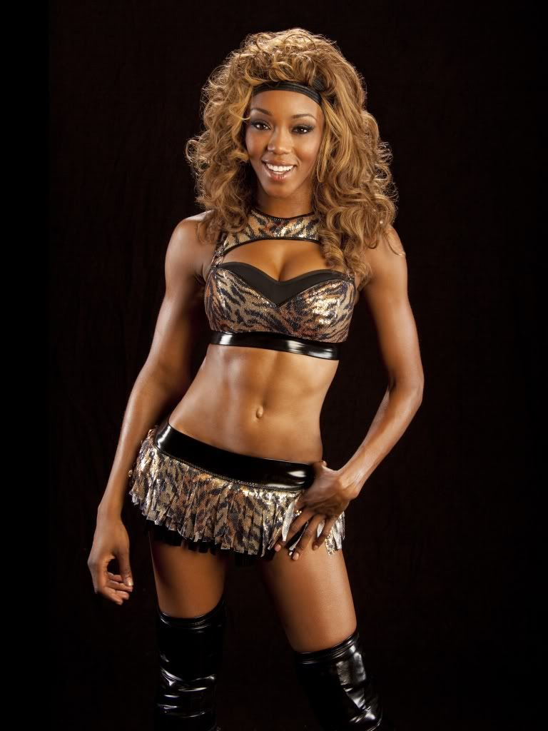 Celebrity WWE Alicia Fox naked (89 pics), Twitter
