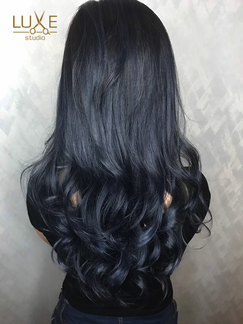 Creative Hair Color Platinum Ashy Grey Best Hair Salon Cool Hairstyles Creative Hair Color
