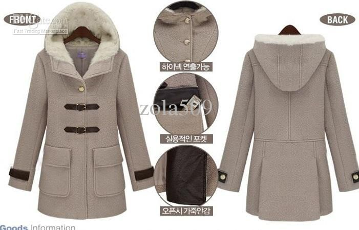 1000  images about Coats on Pinterest | Coats Winter coats women